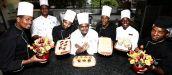 Tsogo Sun Hotels sustain Deaf Chef programme in KwaZulu Natal