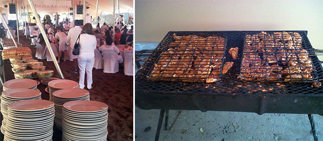 the spitbraai chef, Birthday Party, Family Reunions, Get Together, Weddings from 30-1000 Guests, Company Functions, Team Building Events, halaal spitbraai, durban, reservoir hills