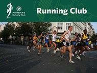 Nedbank Running Durban Time Trials